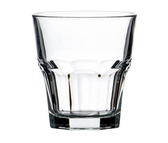 Стакан для виски Pasabahce Casablanca 269ml 12 шт.   52705-12