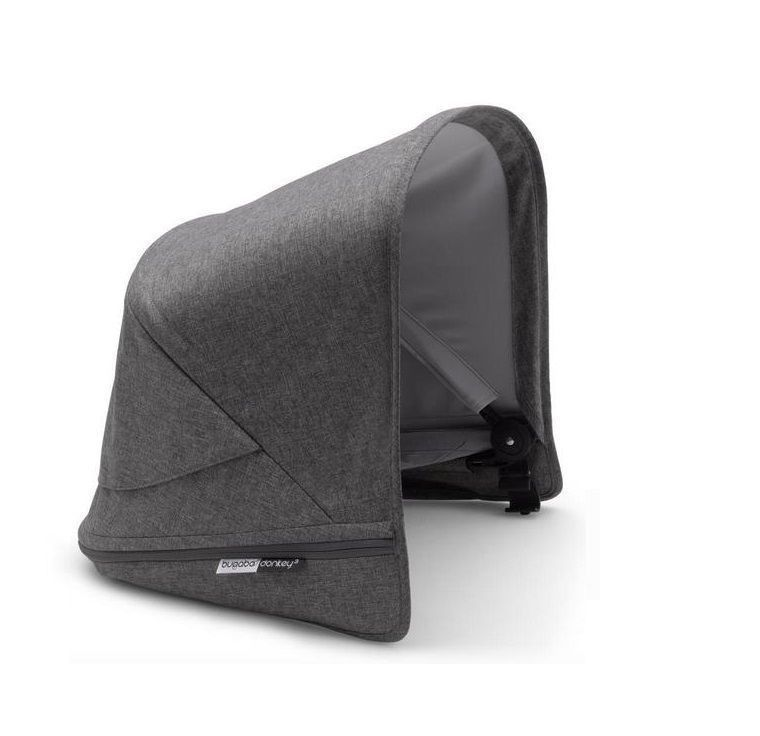Капюшон сменный для коляски Bugaboo Donkey3