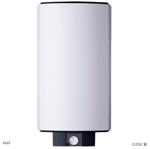 Накопительный водонагреватель Stiebel Eltron HFA-Z 150