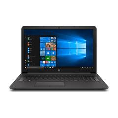 Noutbuk \ Ноутбук \ Notebook HP 250 G7 (214B0ES)