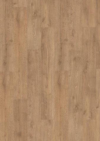 Ламинат Дуб Ільмен | EPL134 (239549) | EGGER