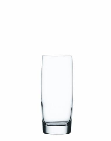 Набор из 4-х бокалов Longdrink 413 мл артикул 92041. Серия Vivendi Premium