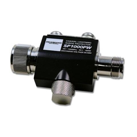 Грозозащита DIAMOND SP1000PW