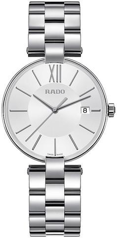 RADO R22852013