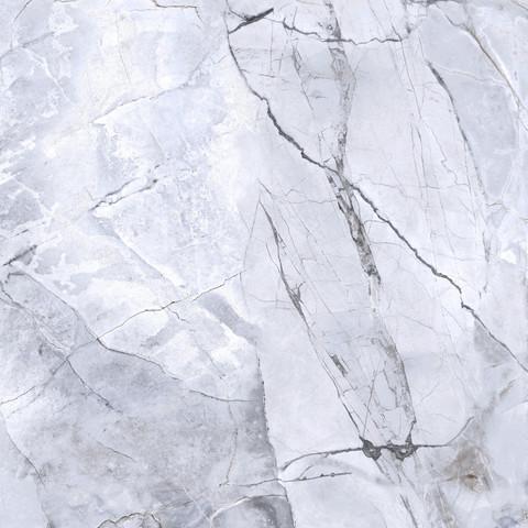 Керамогранит Frost Shadow 410х410