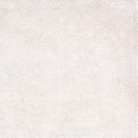 Prime Concrete Bianco 60*60 Matt
