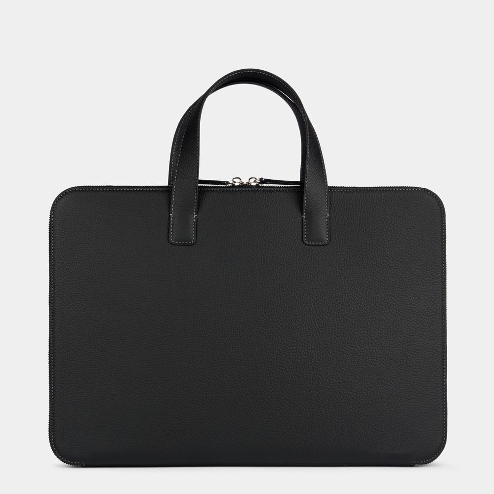 Сумка для MacBook Pro 17