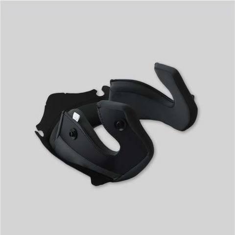 Боковая подкладка шлема TFX
