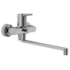 Смеситель для ванны универсальный Ideal Standard Connect Blue B9923AA фото