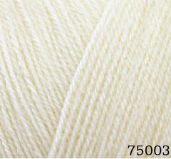 75003 (Молочный)