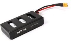 Аккумулятор LiPo MJX 7.4В 1300мАч 25C - B80016