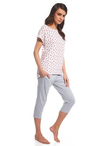 Пижама CORNETTE (055 CINDY)