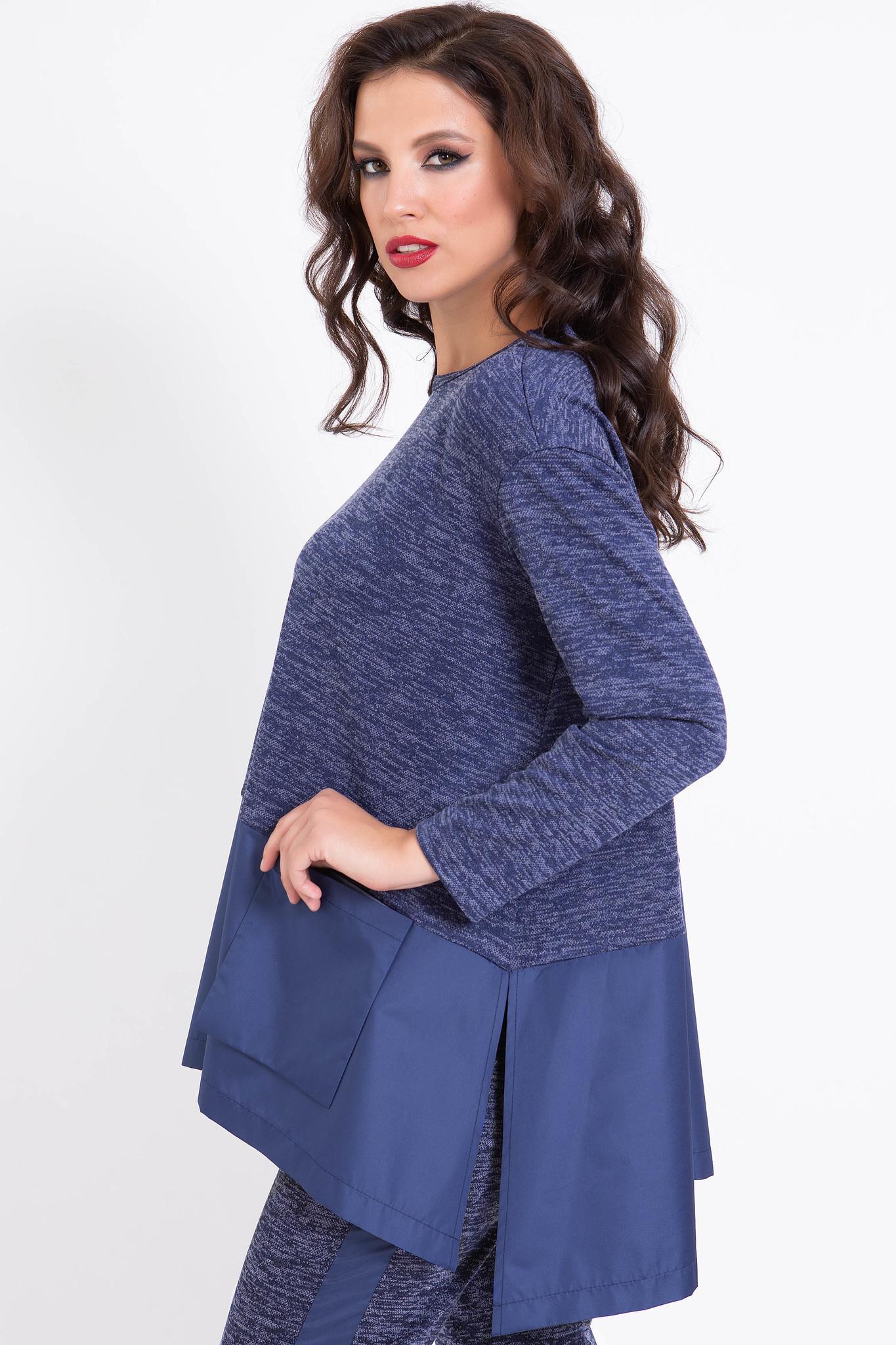 5230 Блуза