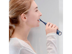 Электрическая зубная щетка Oclean X Pro Navy Blue