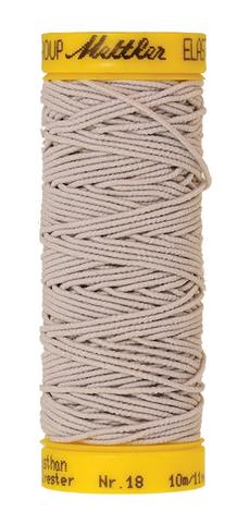 Нить-резинка ELASTIC, 10 М (Col. 3525)