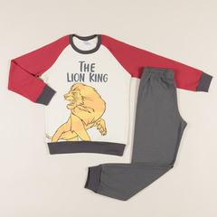 Детская мужская пижама Disney E20K-93P102