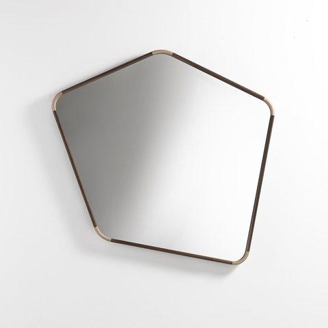 Зеркало Ops 1, Италия