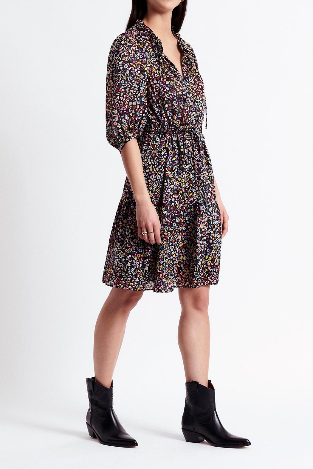 SAVERIA - Платье