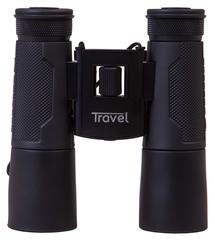 Бинокль Bresser Travel 12x32