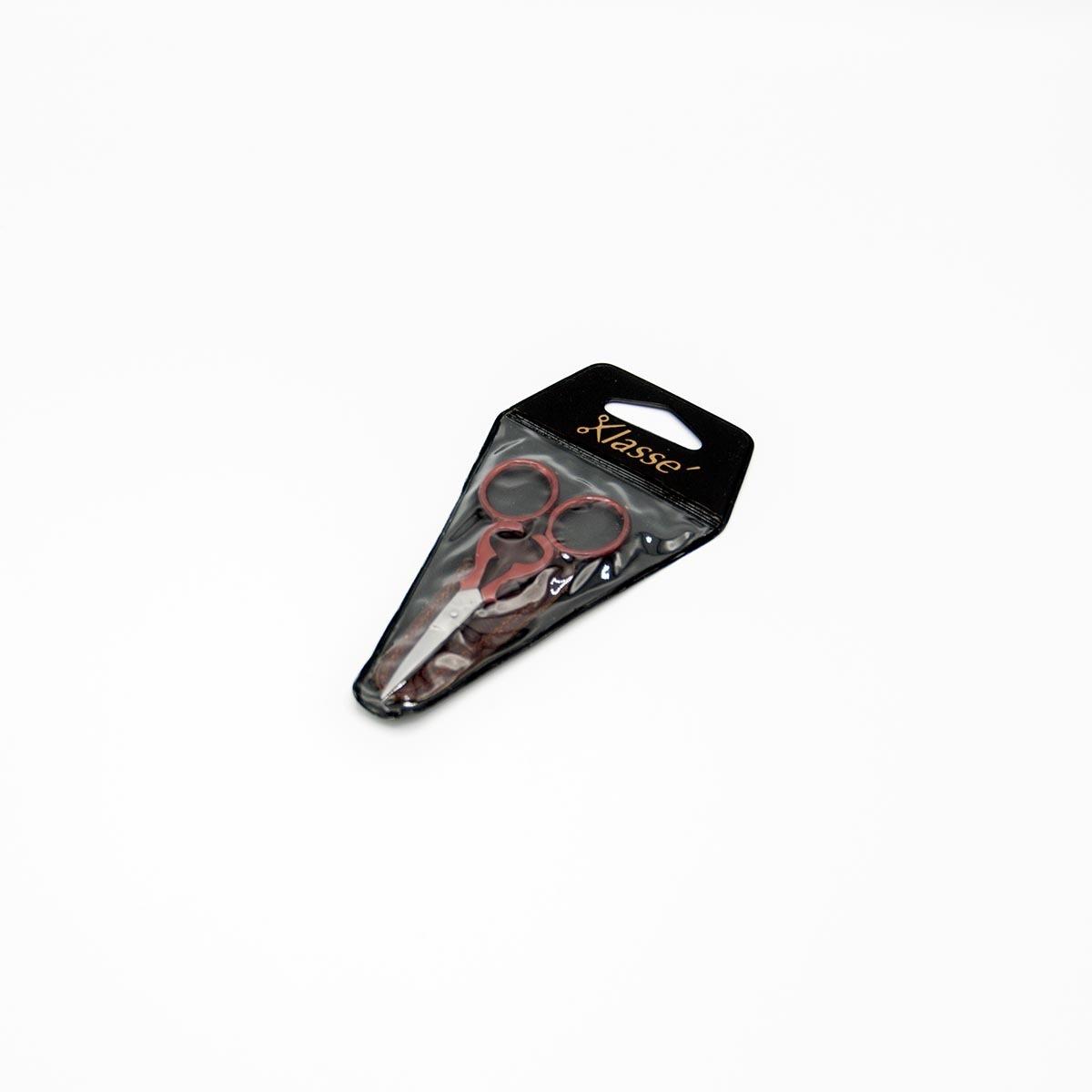 Ножницы, Hemline, 9.5 см
