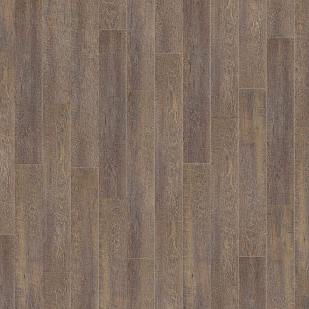 Плитка ПВХ Плитка ПВХ Tarkett Lounge Будда 3х152мм 385b83d4ce0d43f49dd5539b326da65f.jpg