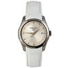 Часы наручные Tissot T0352101603100
