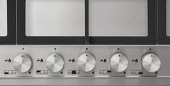 Варочная панель Korting HG 965 CTX