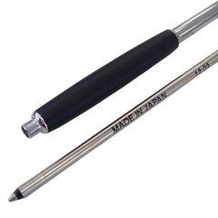 Шариковая ручка Tombow Zoom 707 De Luxe BC-ZSDS