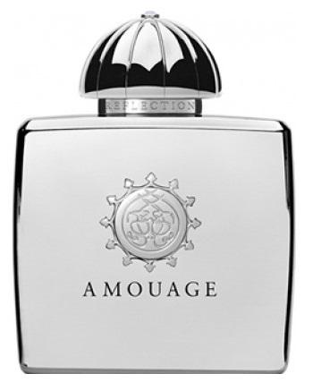 Amouage Reflection Woman EDP