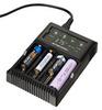 Зарядное устройство Digicharger D4