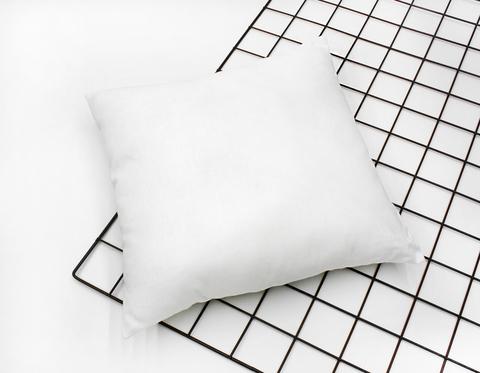 Подушка для бортика основа размер 30*30
