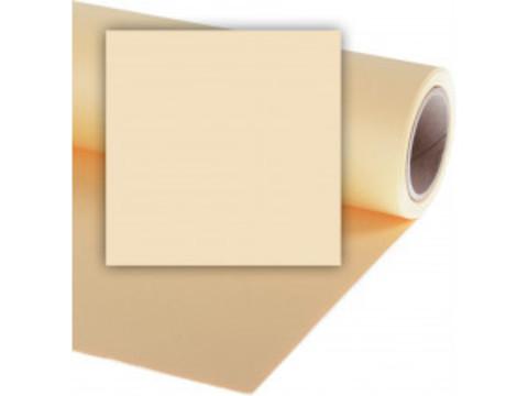 Фон бумажный Colorama LL CO541 1,35*11м MARBLE