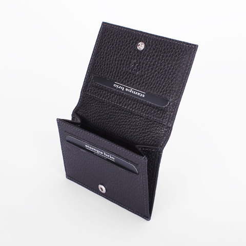 503 - Футляр для карт и визиток