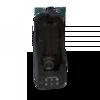 Купить DriveDOCK Extreme (EXTRMDD) по доступной цене