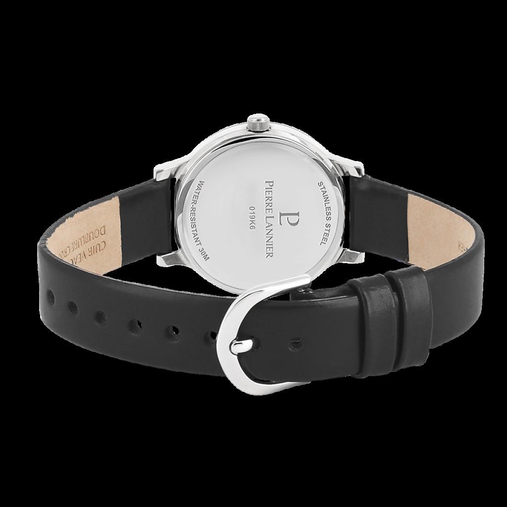 Женские часы Pierre Lannier LIGNE PURE 019K633