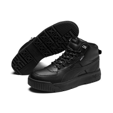 Puma / Ботинки