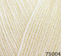 75004 (Кремовый)