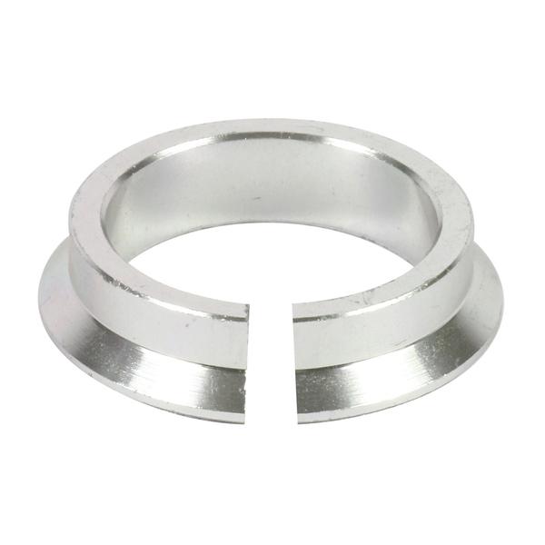 Кольцо антилюфт для трюкового самоката ROOT INDUSTRIES IHC Fork Ring