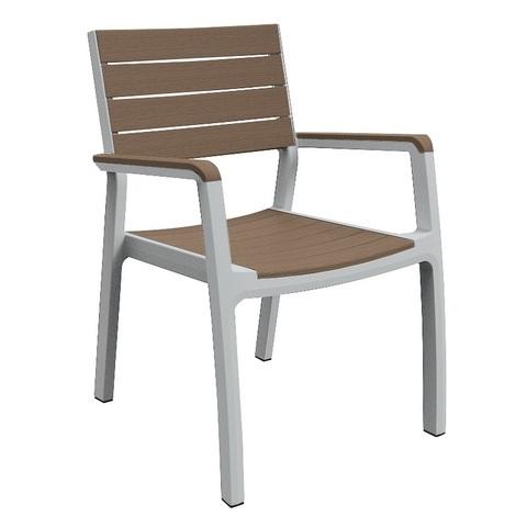 Кресло Keter Harmony Armchair