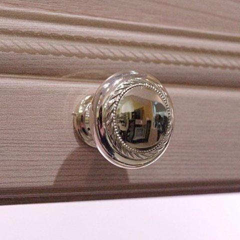 Секция комбинированная Брайтон 12 Ижмебель ясень асахи