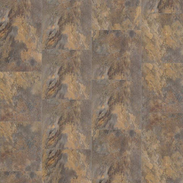 Tarkett Клеевая плитка ПВХ Tarkett LOUNGE Коктейль 457,2 x 457,2 x 3 мм cd4e7436e1d94dcda58477134559d364.jpg