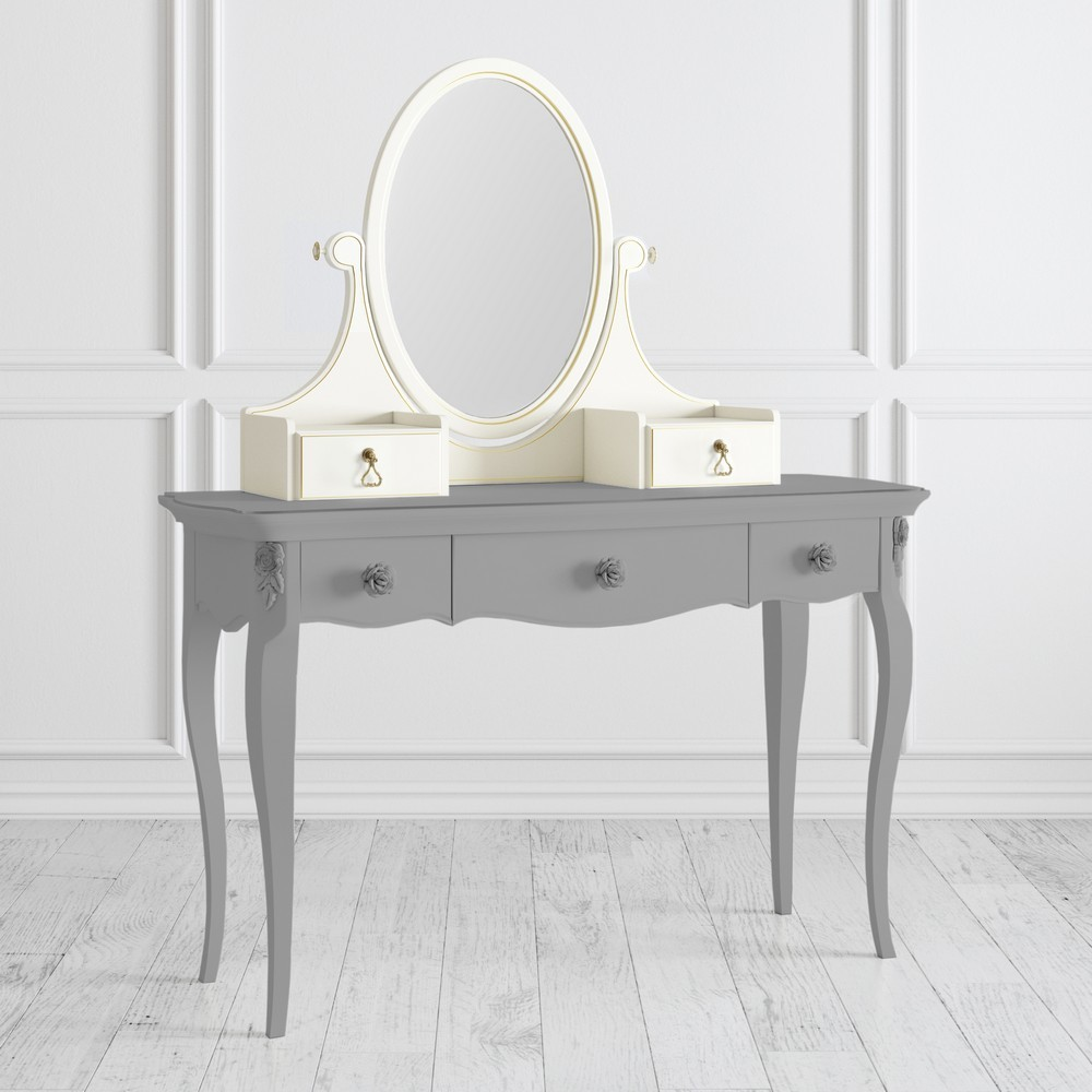 Зеркало макияжное