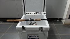 Waeco Cool-Ice WCI-13
