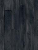 Ламинат Pergo L0304-01806 Дуб Черный, Планка