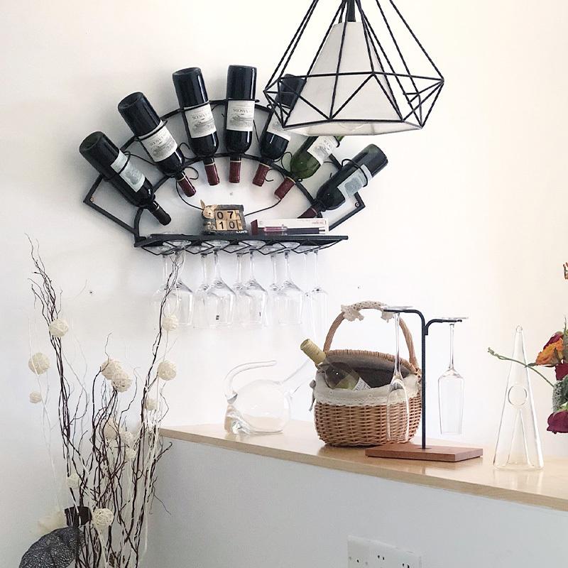 Подставка для вина Gorry