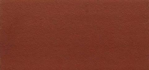 Stroeher - Euramic Classics E 361 naturrot 240х115х10 артикул 1100 - Клинкерная напольная плитка