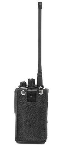 Чехол для радиостанции Аргут А-53