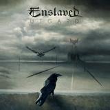 Enslaved / Utgard (RU)(CD)