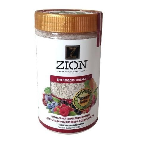 Цион Zion для плодово-ягодных