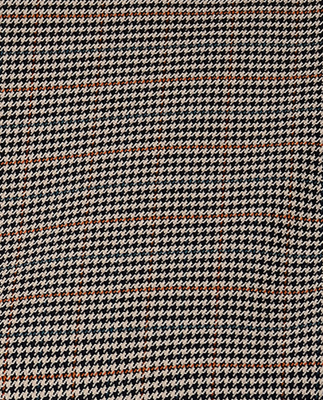 Кардиган-пальто Зара оливково-коричневый